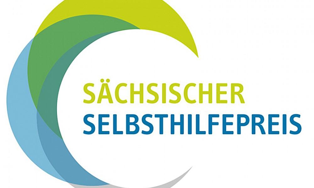 Sächsischer Inklusionspreis 2020 verliehen