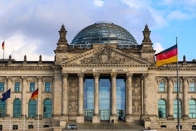 """Aufruf: Behindertenverbände fordern ein """"Inklusionsforum im Deutschen Bundestag"""""""