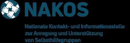 """NAKOS-Angebot """"Betroffene suchen Betroffene"""" aktualisiert"""